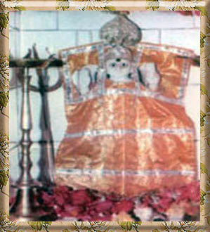Balamata Mehmdawad