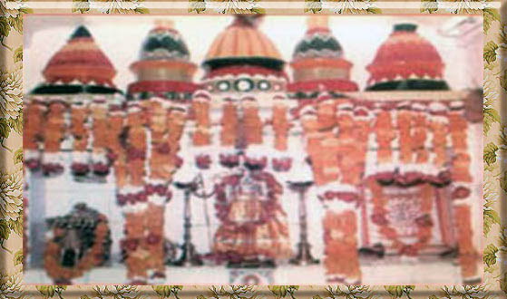 Balamata Mehmdawad2